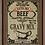 Thumbnail: BEEF GRAVY MIX