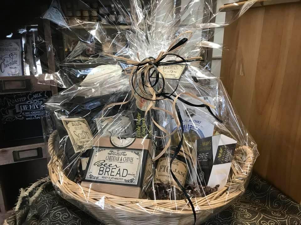 gift basket image 2