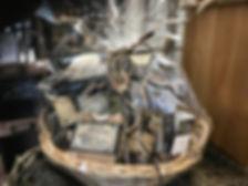 gift basket image 2.jpg