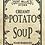 Thumbnail: Creamy Potato