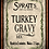 Thumbnail: Turkey Gravy Mix