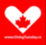 giving tuesday logo.png