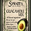 Thumbnail: Guacamole Mix