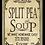 Thumbnail: 6 cups Split Pea