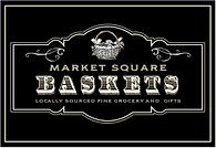 Market Square Baskets St.Marys Ontario,
