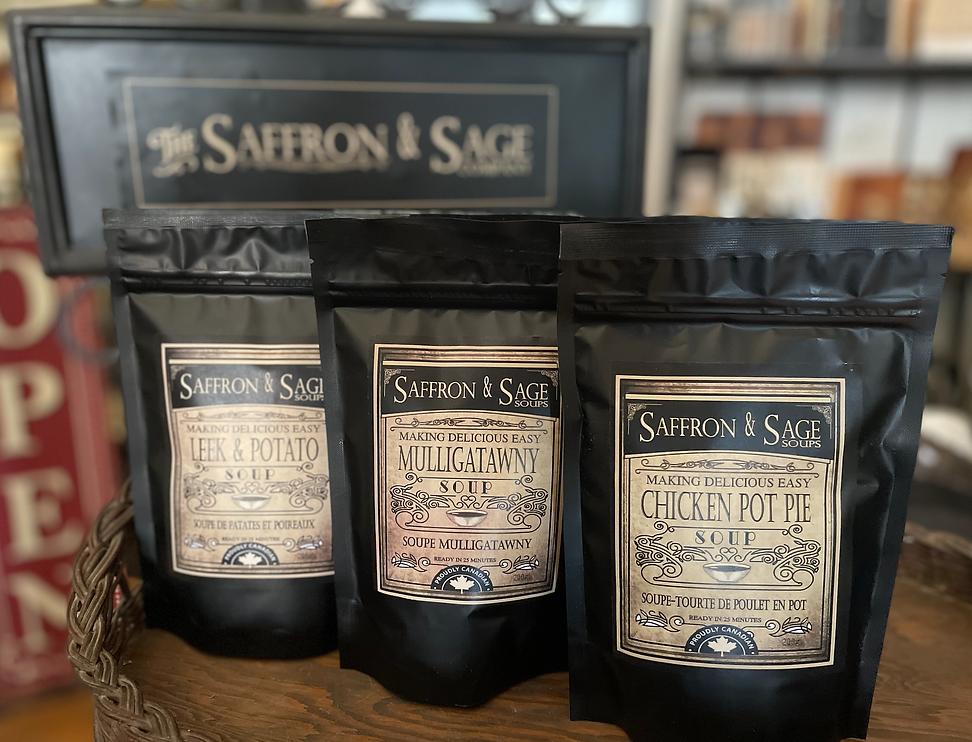 saffron and sage soups wix..png