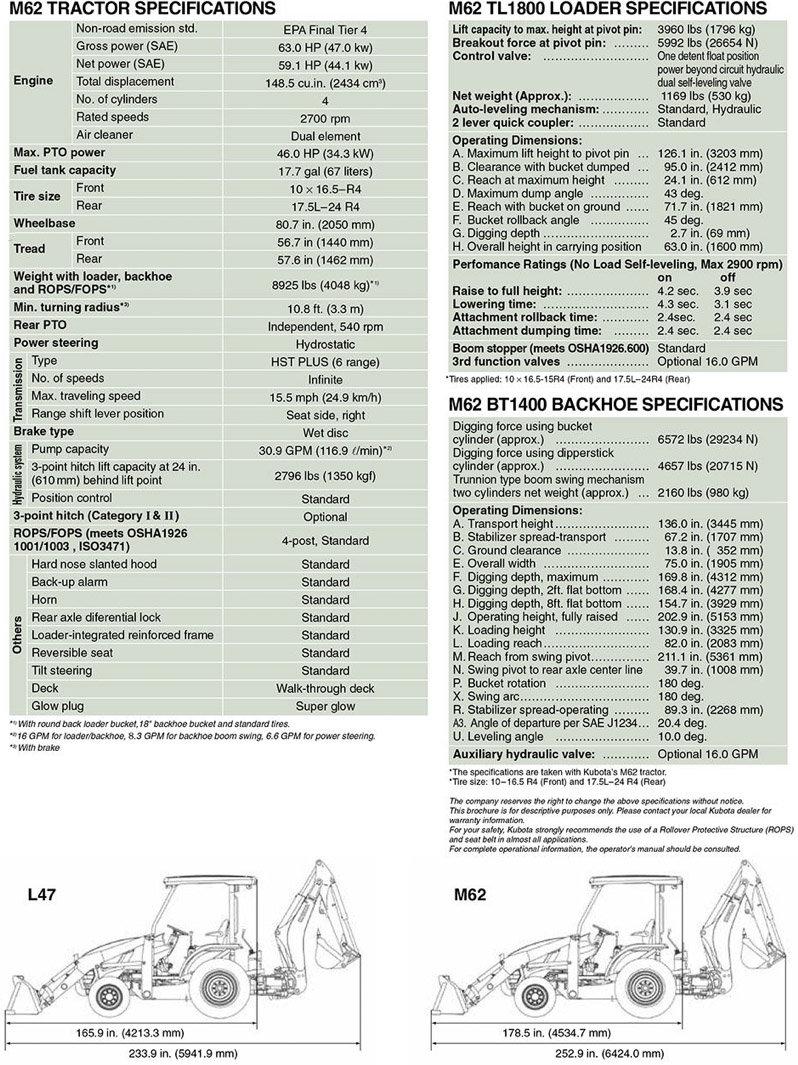 TLB Spec 03-1.jpg