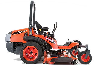 ZD1500 Series (600x400).png