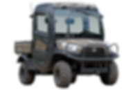 RTV-X1100C (600 x 400).png