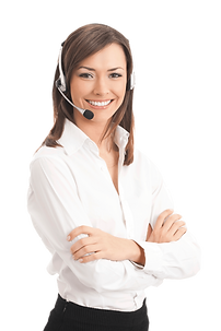 customer-service-technical-support-call-