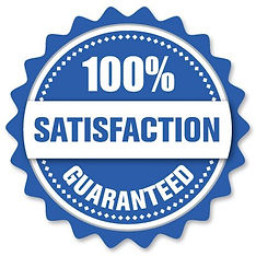 satisfactionguaranteed-lg.jpg