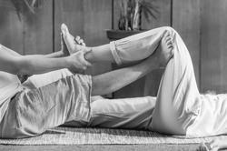 fuss-massage-unterenstringen