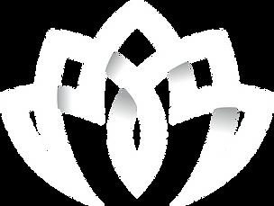 LogoBLUTT.png
