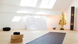 Yoga-Raum_Schmal_KLEIN