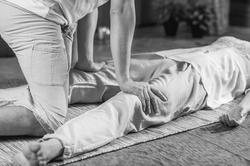 fuss-massage-dietikon