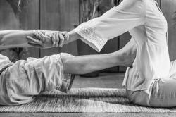 thai-massage-dietikon