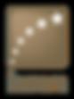 LOGO_2mm_Anschnitt_Zeichenfläche_1_edite