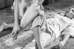 thai-massage-unterengstringen