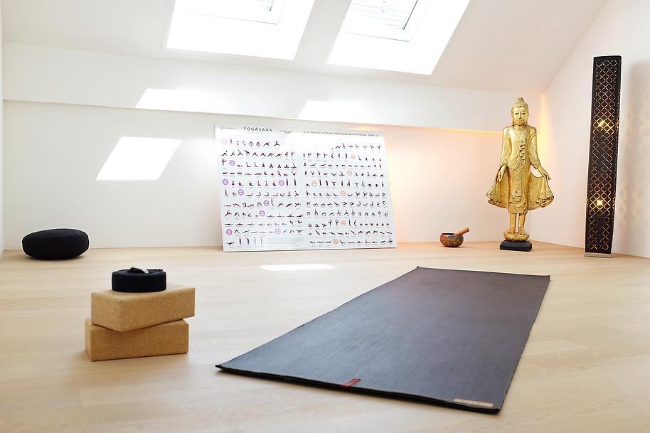 Yoga-Raum_KLEIN.png