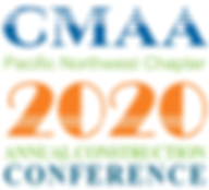 2020 Conference Logo.png
