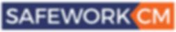 SWCM_Logo_4c.png