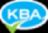 SponsorLogo-KBAInc