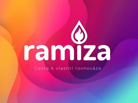 Proč převod z Vegetharmonie na Ramizu