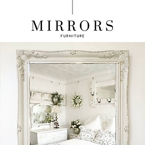 mirrors.png