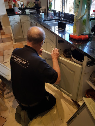 20180During the kitchen transformation process220_101155.jpg