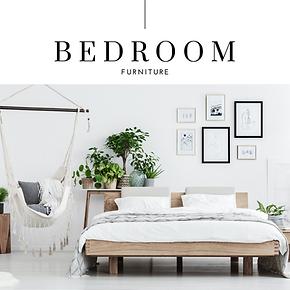 Bedroom furniture.png