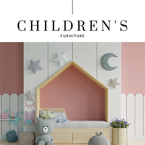 Childrens cover.png