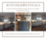 kitchen Revivals (1).png