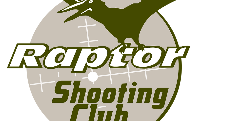 Betaling lidgeld Raptor Shooting Club 2021