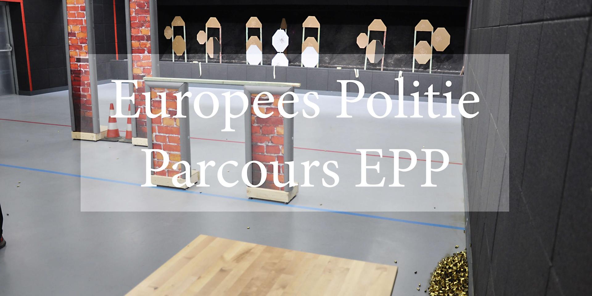 Europees Politie Parcours EPP.jpg