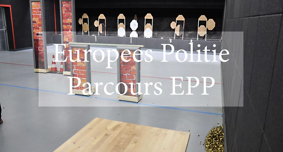 Europees Praktijk Parcours EPP