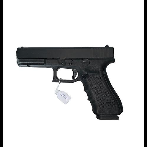 Glock 22 Gen 4 Pistool .40 S&W