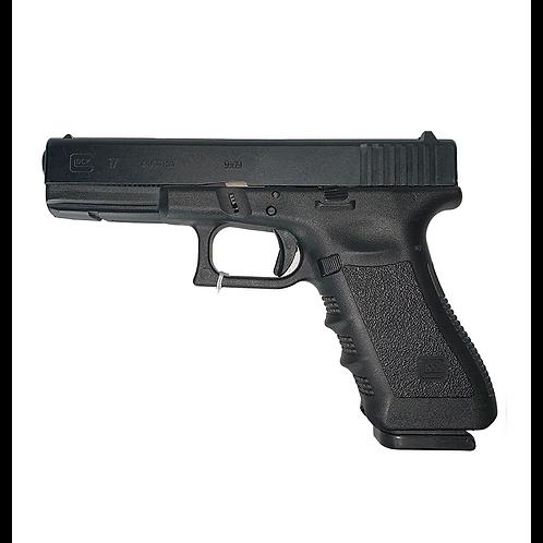 Glock 17 Pistool 9x19 mm