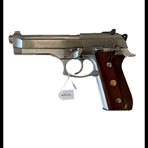 Taurus PT99 AFS Pistool 9x19 mm
