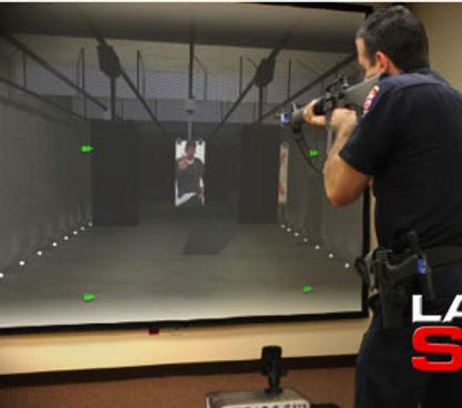 laser-shot-training.jpg