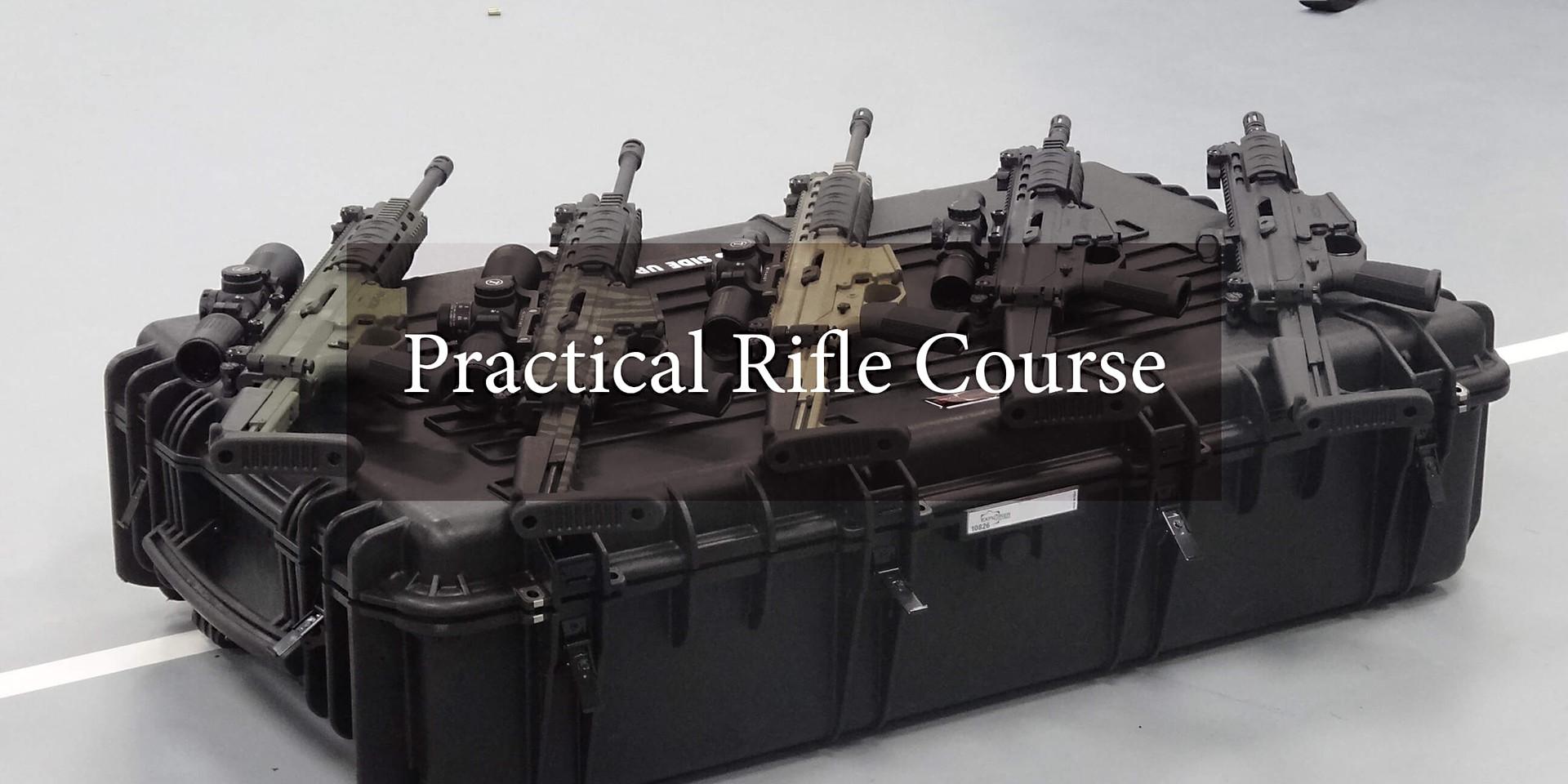Practical Rifle Course.jpg