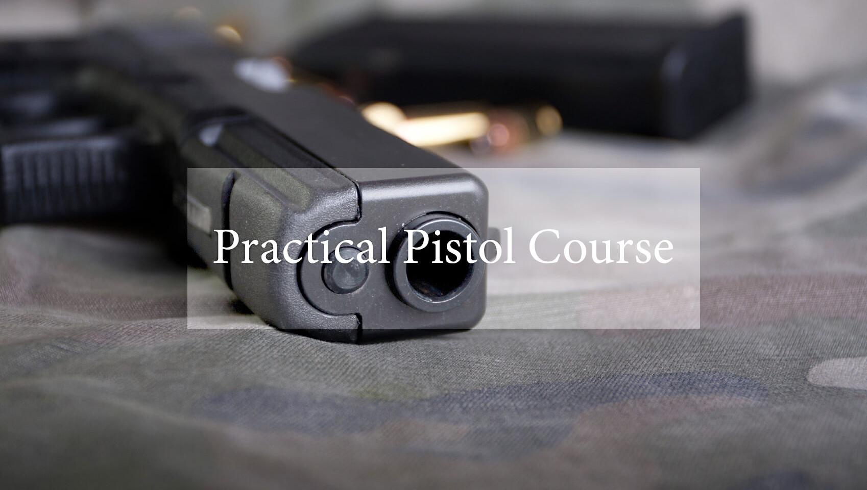 Practical Pistol Course.jpg