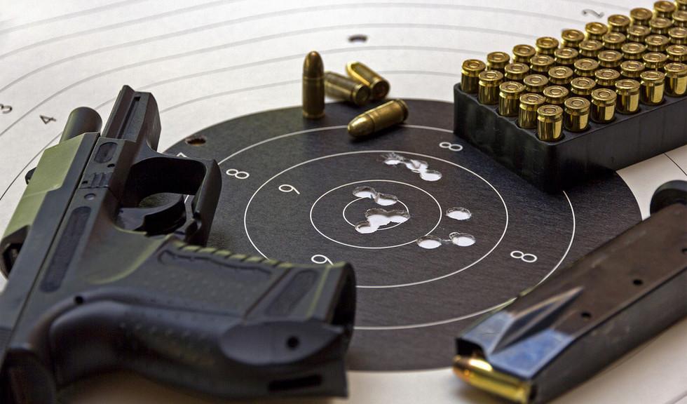 pistool schieten.jpg
