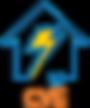 CV_Electric Logo.png