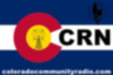 Colorado Community Radio Network.jpg
