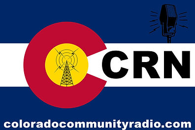 Colorado Community Radio Network.jpg