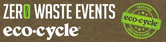 eco-cycle-large.jpg