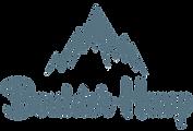 Boulder Hamp Logo.png