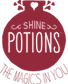shine-bottle-logo-red.png