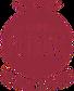 shine-bottle-logo-red.png