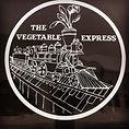 veggie express.jpg